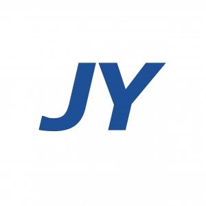 JY, s.r.o.